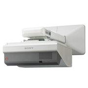 索尼 VPL-SW630C