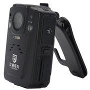 立威奇兵 V2 16G+GPS