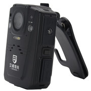 立威奇兵 V2 32G+GPS