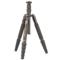 思锐 新品推出 E1005A+G12 便携三脚架 可变独脚架产品图片1
