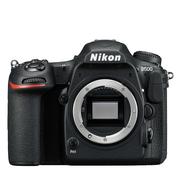尼康 D500单反相机套机 尼康 AF-S 24-70mm f/2.8E VR