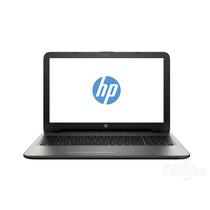 惠普 15-AB006TX 15.6英寸笔记本电脑(i5-5200U 4G 500G R7 M360 2G独显 Win10)产品图片主图