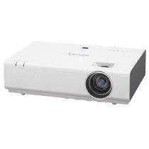 索尼 VPL-EX251产品图片主图