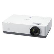 索尼 VPL-EX340产品图片主图