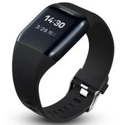 乐心 mambo watch 智能手表 心率监测 来电提醒 来电显示 睡眠监测 手机蓝牙连接 运动计步 防水 微信互联