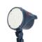 金贝 EF-60W LED摄影灯 补光灯影视灯 视频灯常亮光源摄像儿童太阳灯产品图片1