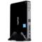 海尔  topfeel T1 MAX 台式主机(Intel四核J1900 4G 1TB+64G SSD 核心显卡 WIFI USB3.产品图片2