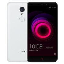 360手机 N4产品图片主图