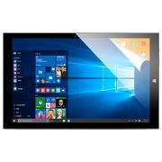 台电 TBook 16 2合1平板电脑 11.6英寸(Intel x5处理器 4G/64GB 1920x1080 正版Win10+安卓)黑色