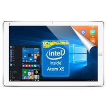 酷比魔方 i12 12.2英寸平板电脑(Intel Cherry-trail 正版window10 4GB/64GB)前白后银产品图片主图