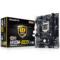 技嘉 H110M-DS2V主板 (Intel H110/LGA 1151)产品图片4
