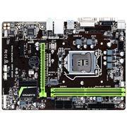 技嘉 B150M-Power2 主板 (Intel B150/LGA 1151)