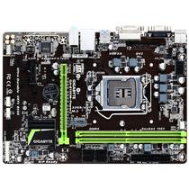 技嘉 B150M-Power2 主板 (Intel B150/LGA 1151)产品图片主图