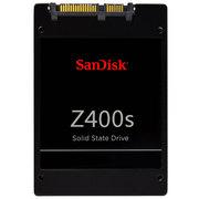 闪迪  Z400s系列 256G 固态硬盘