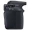 佳能 EOS 1300D(EF-S 18-55mm f/3.5-5.6 IS II&EF-S 55-250mm f/4-5.6 IS II) 单反双镜头套机产品图片3