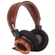 歌德 RS2e 开放式头戴耳机