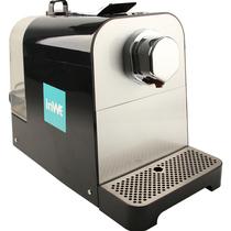 因味 LP-258 原叶胶囊泡茶机  煮茶机产品图片主图