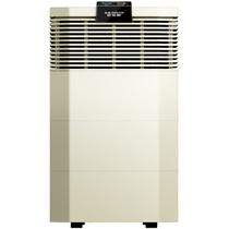 AO史密斯 空气净化器 CADR值750立方米/时KJ-750A02产品图片主图