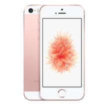苹果 iPhone SE 16GB 全网通 玫瑰金产品图片主图