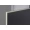小米 电视3S 43英寸产品图片3