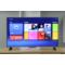 小米 电视3S 43英寸产品图片4