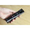 长虹 50Q3T 50英寸 U-MAX影院系统 HDR 超高清4K智能LED平板液晶电视(星际灰)产品图片2