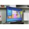 小米 电视3S 65英寸 曲面电视产品图片3