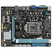 昂达 H61M全固版 (Intel H61/LGA1155)主板