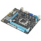 昂达 H61M全固版 (Intel H61/LGA1155)主板产品图片3