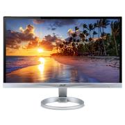 宏碁  R230H Asd 23英寸IPS屏窄边框LED背光液晶显示器