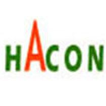 HACON 人员物资精确定位监控系统产品图片主图