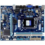 盈通 飞刃B85S 主板(Intel B85/LGA 1150)