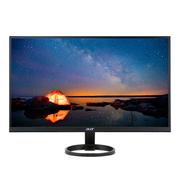宏碁  R271 bid 27英寸 轻薄 IPS屏窄边框不闪屏滤蓝光LED背光液晶显示器