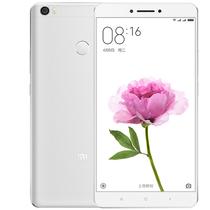 小米 max 3GB+32GB 银色产品图片主图