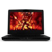 七彩虹 iGame G15K15.6英寸游戏笔记本(i7 6700K 16G 256G+1TB GTX970M  6G GDDR5 1920*1080)
