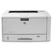 惠普 LaserJet 5200n A3商用黑白激光打印机