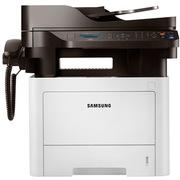 三星  SL-M3375HD 黑白激光多功能一体机 (打印 复印 扫描 传真)
