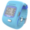 Linktop 凌拓  邦邦熊PT30-PRO邦邦熊儿童定位手表电话手表可双向通话插卡电话手表支持移动联通卡蓝色产品图片1