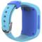 Linktop 凌拓  邦邦熊PT30-PRO邦邦熊儿童定位手表电话手表可双向通话插卡电话手表支持移动联通卡蓝色产品图片3