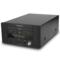 山灵  韵律 EC2C HIFI发烧CD机 USB声卡 耳放迷你桌面音响 CD转盘 黑色产品图片2