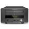 山灵  韵律 EC2C HIFI发烧CD机 USB声卡 耳放迷你桌面音响 CD转盘 黑色产品图片3
