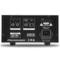 山灵  韵律 EC2C HIFI发烧CD机 USB声卡 耳放迷你桌面音响 CD转盘 黑色产品图片4