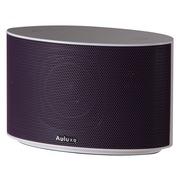 欧乐司 AW1010 Color 蓝牙音箱无线音响 智慧触控式HIFI蓝牙音箱低音炮 紫色