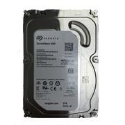 希捷 SV7+系列 2TB 5900转64M SATA3 数据保护监控硬盘(ST2000VX005)