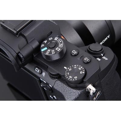 索尼 A7RII 全画幅无反相机产品图片5