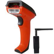 暴享 BX-W788 无线激光条码扫描枪扫码枪 超市商场仓库盘点器大容量存储