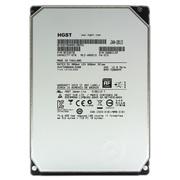 日立  6TB 7200转128M SAS12Gb/s 氦气密封 企业级硬盘(HUH728060AL5200)