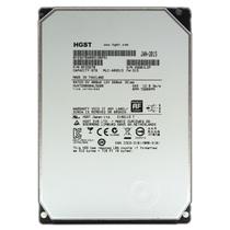 日立  6TB 7200转128M SAS12Gb/s 氦气密封 企业级硬盘(HUH728060AL5200)产品图片主图