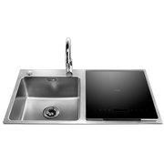 方太 JBSD2T-Q3/Q3L 水槽洗碗机