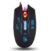 双飞燕 A80 血手幽灵 宝时捷游戏鼠
